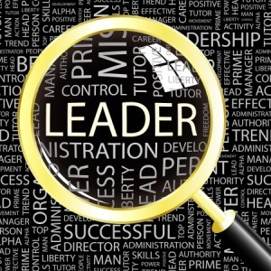 Are Leaders Made or Born That Way?