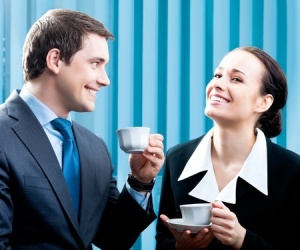 SALES…Closing Deals is an Awful Lot Like Dating
