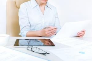 Script Your Success – Close More Deals