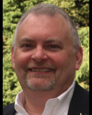 Kevin M. Burke, CTP