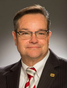 Talent Development: Interview with Kevin N. Koehler  President, Construction Association of Michigan